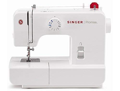 Singer Promise 1408 Best Sewing Machine
