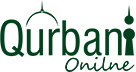 Qurbani Online - the ultimate way of purchasing animals for Qurbani