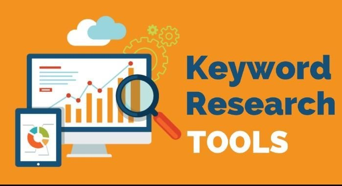 law firm keyword tools
