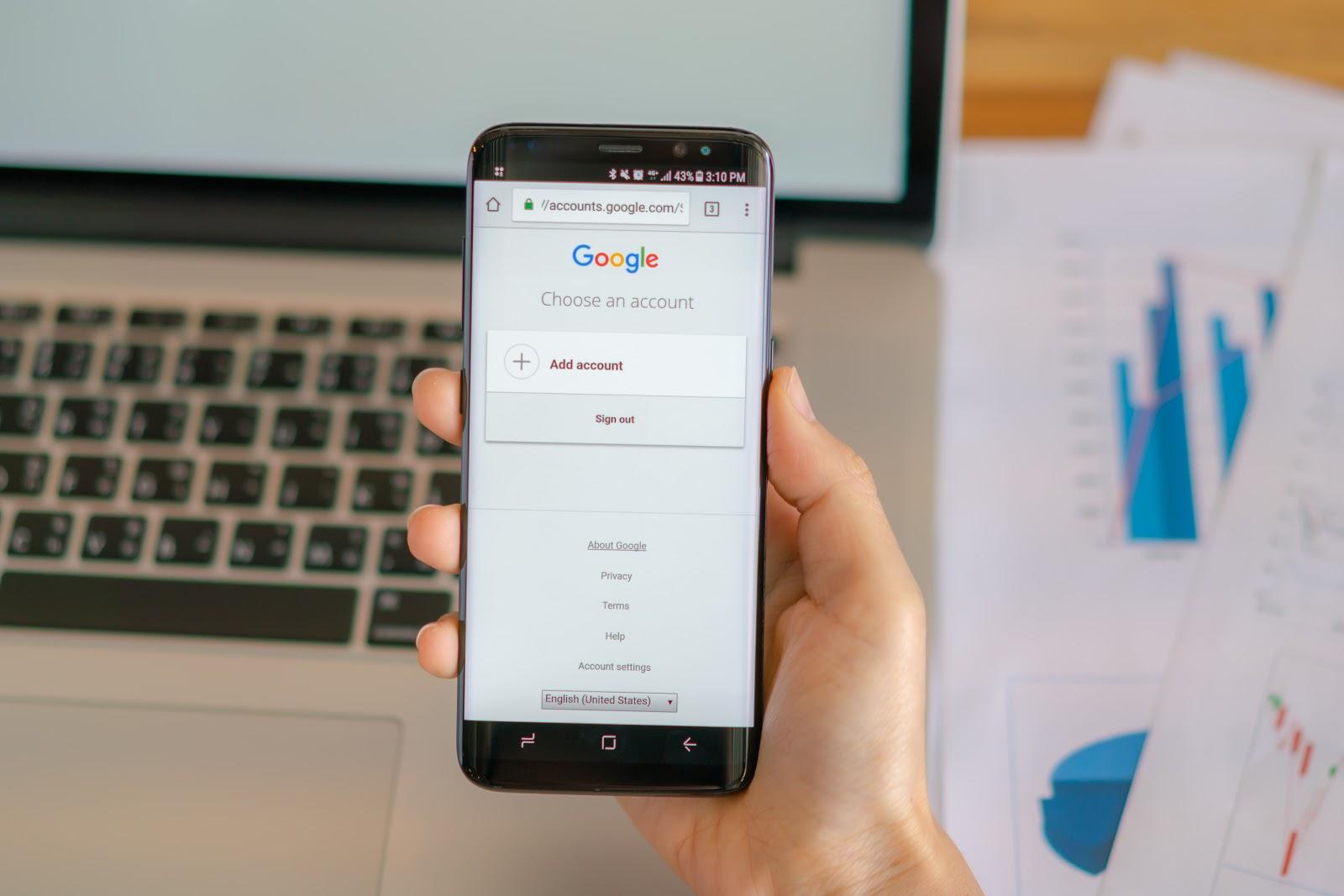 Como posicionar meu site no Google-1
