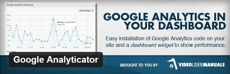 google-analyticator.jpg