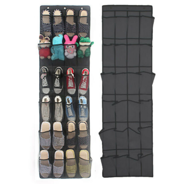Uses Of A Pocket Shoe Organizer You Should Not Miss Out