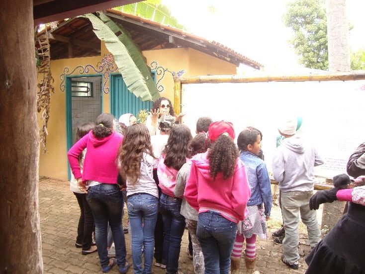 C:\Users\Fernanda&Paulo\Pictures\LOBO GUARA\Saida de Campo EC12\DSC01286.JPG