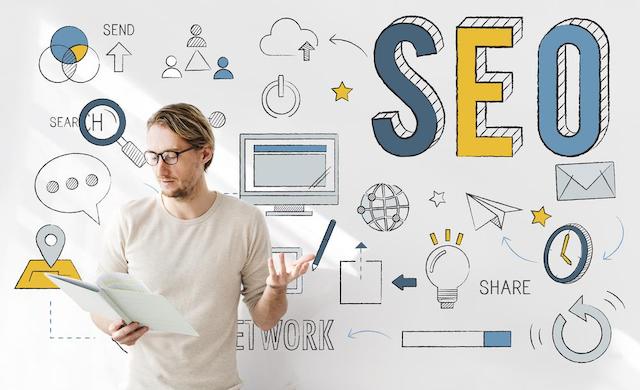 Dịch vụ SEO tổng thể chất lượng vượt trội tại On Digitals