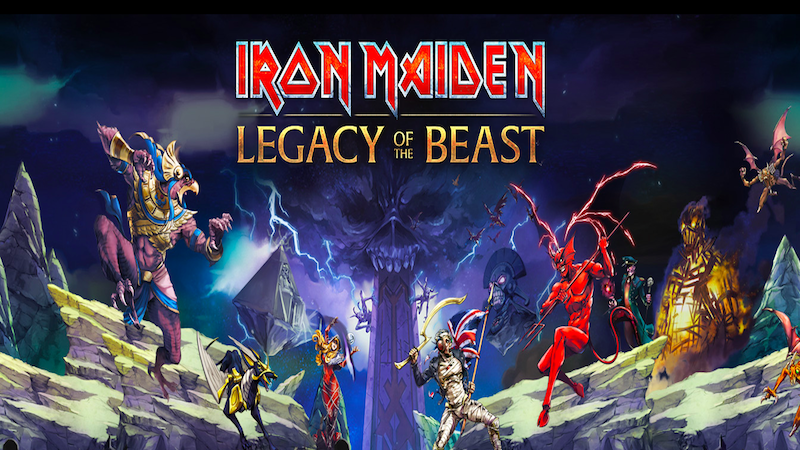 iron-maiden-announces-plans-to-unleash-legacy-of-the-beast-rpg-mobile-game.png
