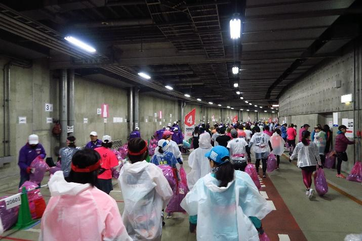 D:\photo\2018名古屋\IMG_8088.JPG