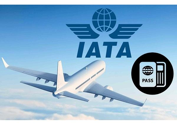 Singapore chấp nhận giấy thông hành điện tử được cấp IATA
