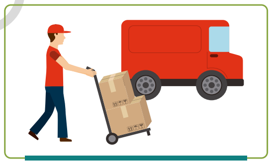 How to Optimise Your Delivery Fleet - The Ultimate Guide