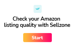 listing-quality-checker