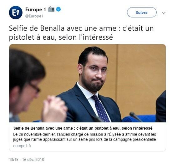 https://la-chronique-agora.com/wp-content/uploads/2019/02/190209-lca-img3.jpg