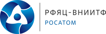 logo vniitf