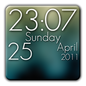 Super Clock Wallpaper Pro apk Last Update | Zivannaz