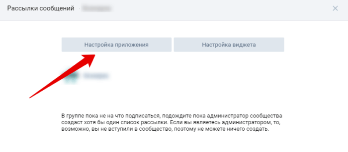 https://reklamaplanet.ru/wp-content/uploads/2017/11/reklamaplanet_395-700x307.png