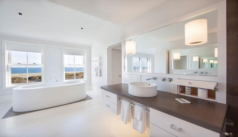 http://www.biawow.com/wp-content/uploads/2013/07/Nice-Squam-Residence-Marble-Basin-Surface-White-Sink-Large-Mirror-Ideas.jpg