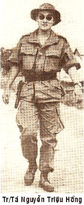 Binh biến ngày 11-11-1960 – biển xưa