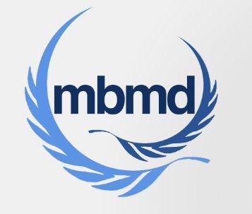 Model Birleşmiş Milletler Derneği