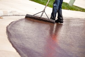 Columbus Concrete Resurfacing Guide | Gaddis & Sons, Inc.