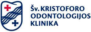 http://www.manosveikata.lt/resources/images/straipsniai/kristoforoklinika/kristoforo_logo-02.jpg
