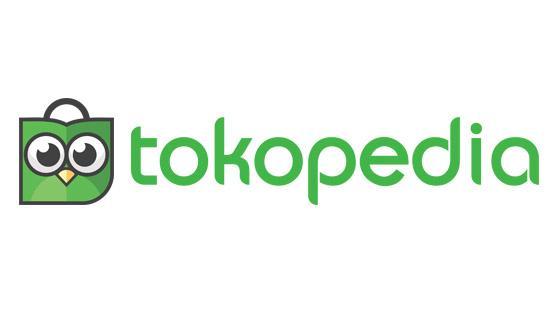 """Résultat de recherche d'images pour """"tokopedia"""""""