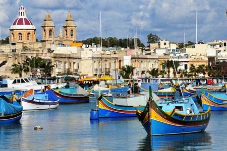 malta boats.jpg