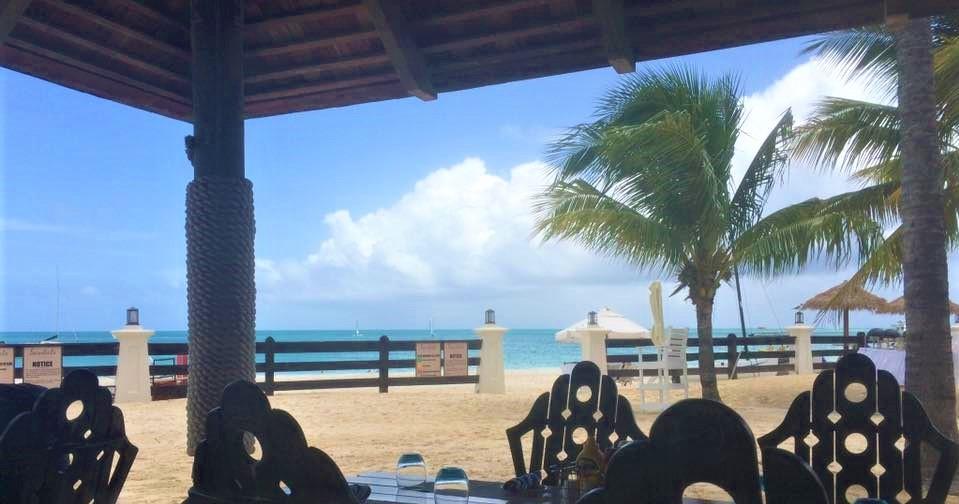 lifestyle, blog, travel, wedding, honeymoon
