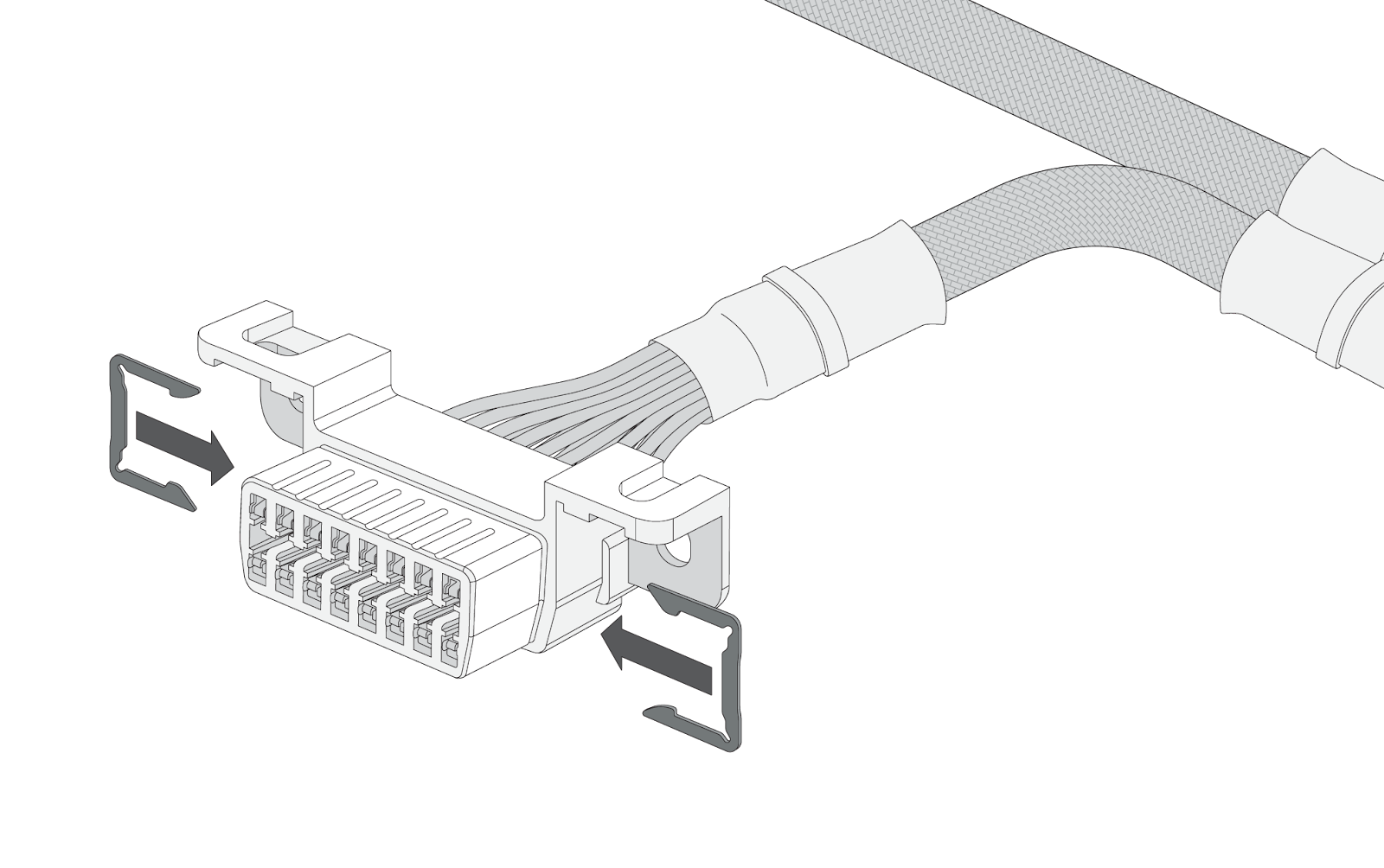 universal-harness-setup-figure6.png