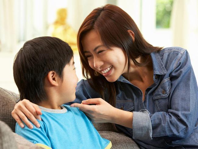 Tầm quan trọng của Parent Coach đối với cha mẹ thời hiện đại