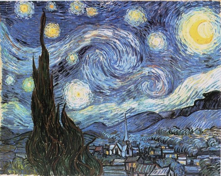 C:\Users\AURORA\Pictures\Desiré\La noche estrellada.jpg