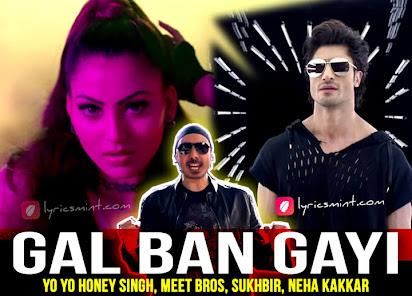 new punjabi video song download