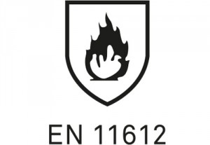 EN11612-500-x-300x207.jpg