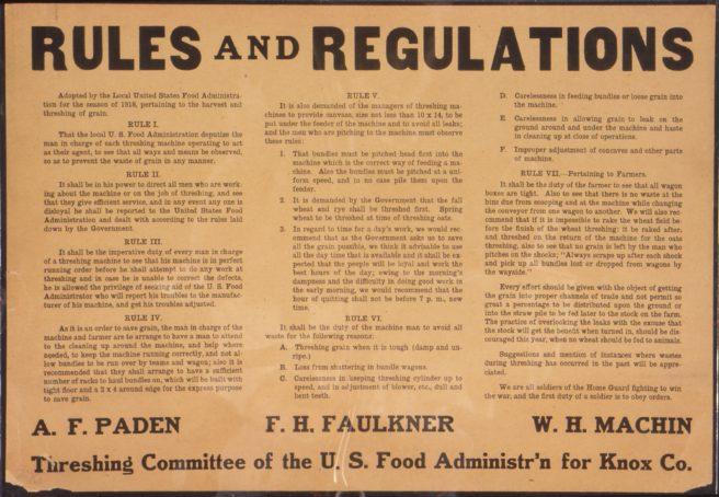 Rules and Regulations for Marijuana - California 2018!