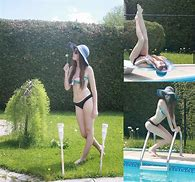 Image result for swim suits and shades