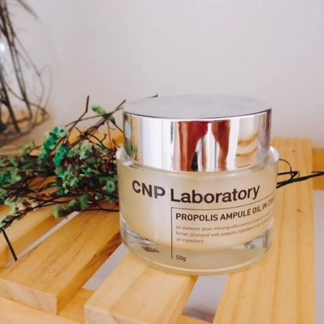 Kem dưỡng CNP Laboratory
