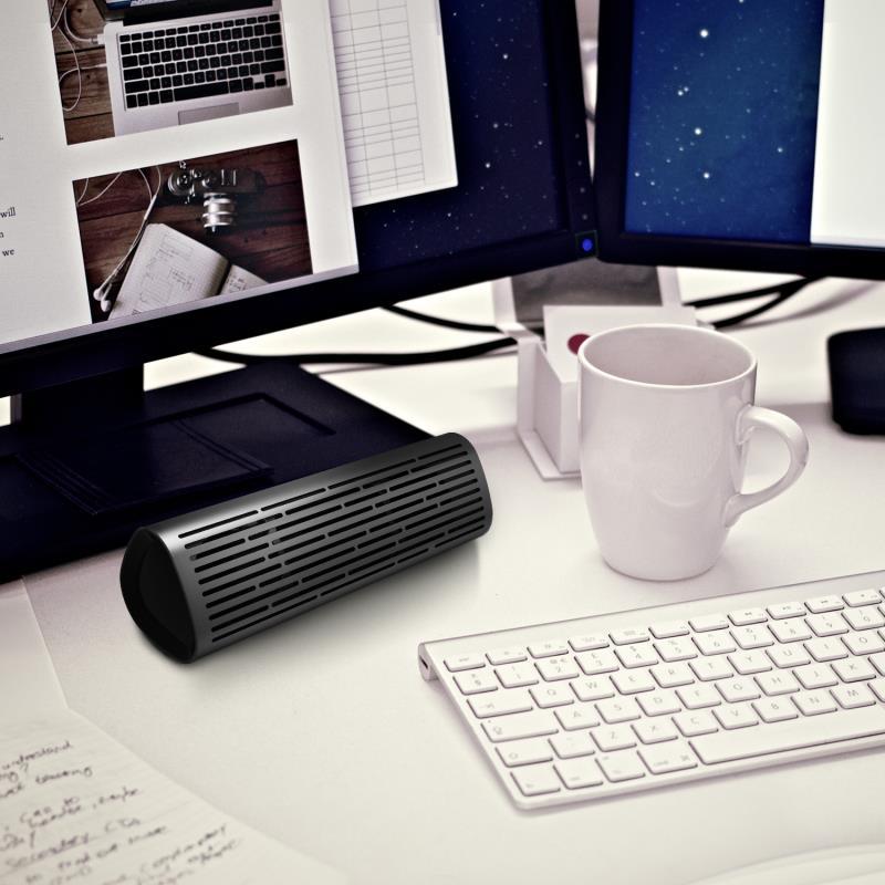 bluetooth c bl amplificateur basse caisson de mini portable barre son bo te ebay. Black Bedroom Furniture Sets. Home Design Ideas