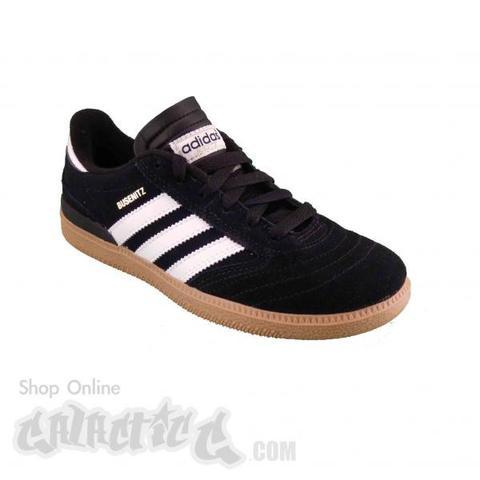 Adidas Dennis Busenitz J Shoe