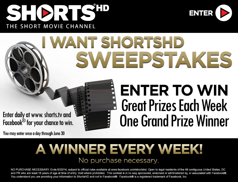 ShortsHD-Facebook-Sweepstakes-FanGatePage.jpg