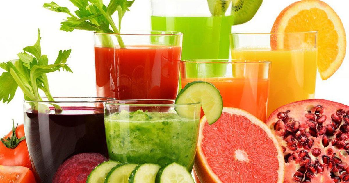 Kết quả hình ảnh cho đồ uống trái cây