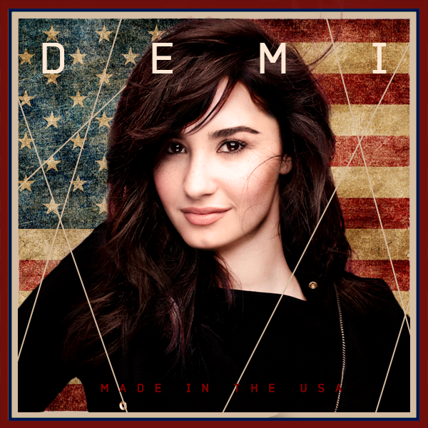 Demi_Lovato_Made_In_The_USA2.png