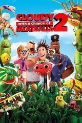 cloudy with a chance of meatballs 2 (Custom).jpg