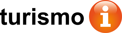 logo-turismoi-small (1).png