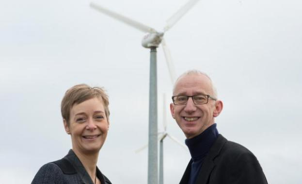 Renewable Energy Startup People's Energy Attacked by Cyber Thieves 2