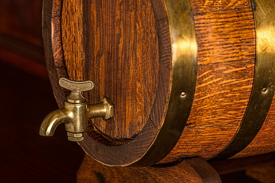 beer-barrel-keg-cask-oak.jpg
