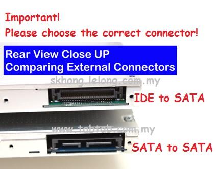 OBHD-SATA-Compare2.jpg