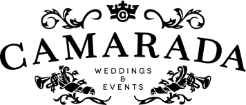CAMARADA