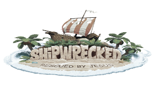 D:\ClipArt\ElectronicWeb_LowResolution\Logos\ShipwreckedLogo_LR.png