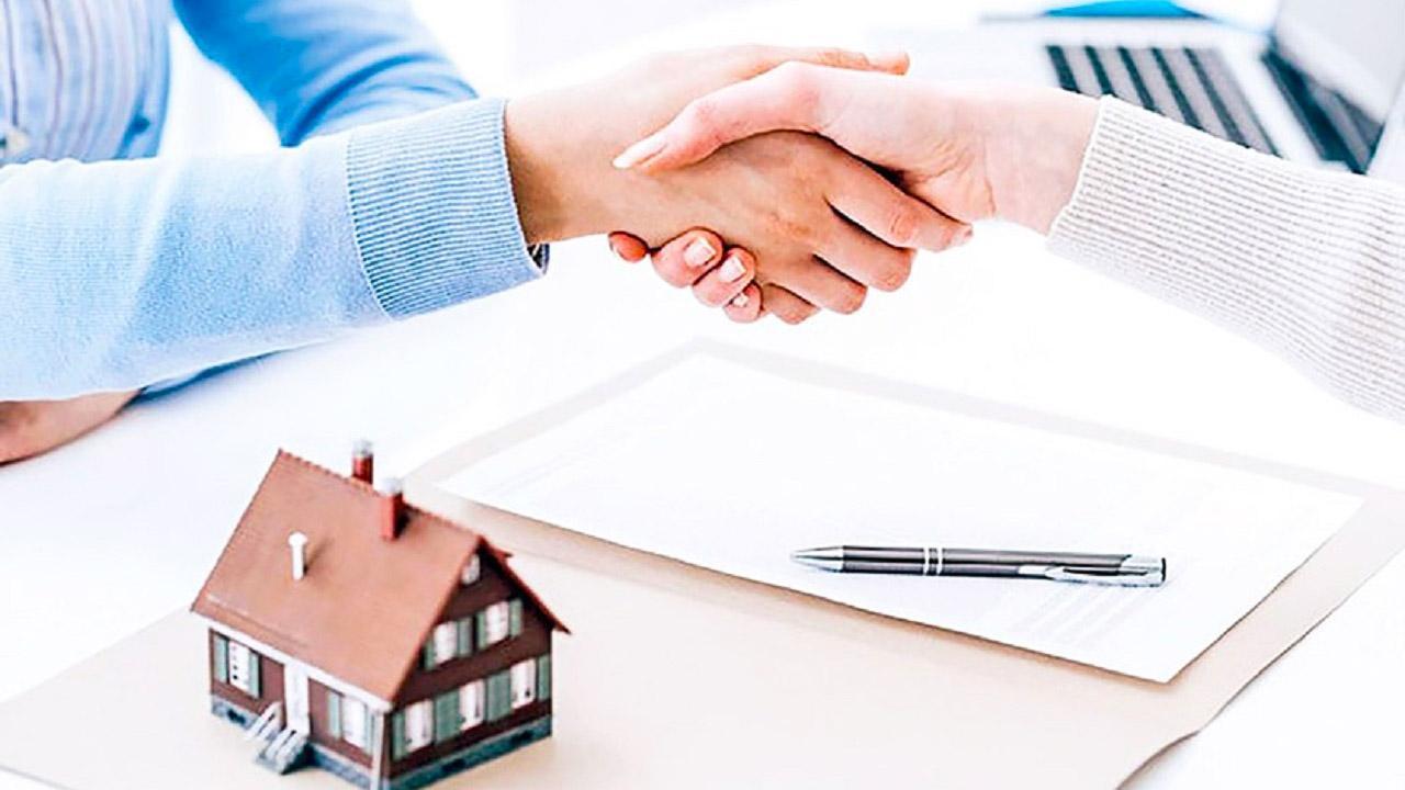 Thời gian hoàn tất thủ tục mua bán nhà đất có thể kéo dài 15 - 25 ngày làm việc