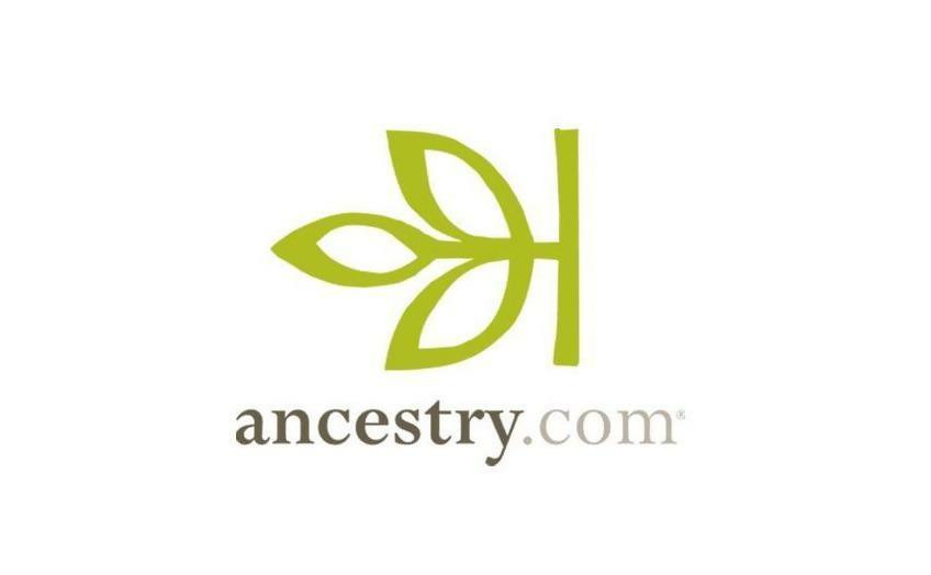 Image result for ancestry