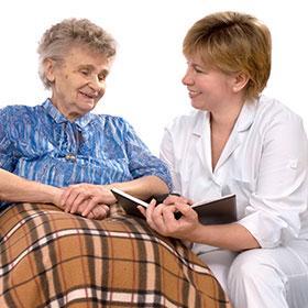 D:\ACT-Global Education\Website\Contents\Pics Du học nghe Duc\Du-hoc-nghe-Duc-Annaberg1.jpg