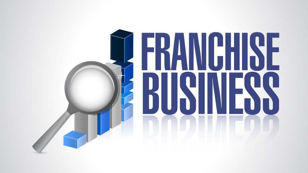 franchise business.jpg