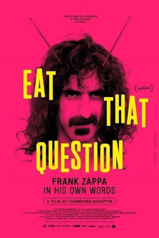 C:\Users\adit\AppData\Local\Microsoft\Windows\Temporary Internet Files\Content.Word\eat-that-question-frank-zappa_1469485987.jpg